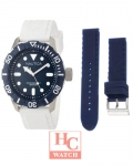 NAUTICA BOX SET A11601G