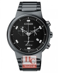 ECO-DRIVE MAN AT2405-87E