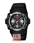 G-SHOCK AW-M100-1A