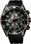 100TH ANNIVERSARY MODEL ECO DRIVE CA0716-19E