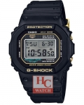 G-SHOCK DW-5035D-1BDR 35TH
