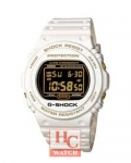 G-SHOCK DW-5725-7DR