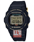 G-SHOCK DW-5735D-1BDR 35TH