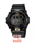 G-SHOCK DW-6900CR-1ER