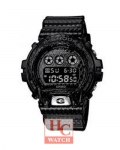 G-SHOCK DW-6900DS-1ER