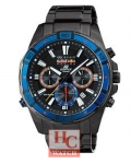 RED BULL EDITION EFR-534RBK-1ADR