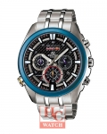 RED BULL EDITION EFR-537RB-1ADR