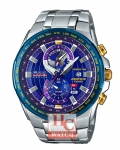 RED BULL EDITION EFR-550RB-2A
