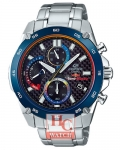 EDIFICE RED BULL EDITION EFR-557TR-1ADR
