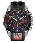 EDIFICE RED BULL EDITION EFR-557TRP-1ADR