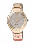 ECO-DRIVE LADIES EO1163-57P
