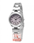 ECO-DRIVE LADIES EP5930