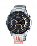 RED BULL EDITION ERA-300RB-1ADR