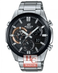 EDIFICE ERA-500DB-1A