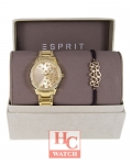 ESPRIT BOX SET ES107312005