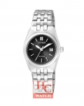 ECO-DRIVE LADIES EW2290-62E