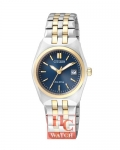 ECO-DRIVE LADIES EW2294-61L