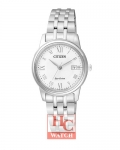 ECO-DRIVE LADIES EW2310-59A