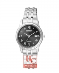 ECO-DRIVE LADIES EW2310-59E