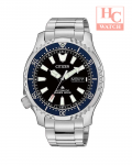 Citizen NY0098-84E Men's Automatic Promaster Marine Asia LIMITED EDITION Watch