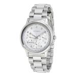 ECO-DRIVE LADIES FD2040-57A