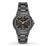 ECO-DRIVE LADIES FD2047-58E