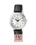 ECO-DRIVE LADIES FE1081-08A