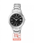 ECO-DRIVE LADIES FE1081