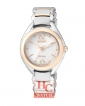 ECO-DRIVE LADIES FE2074