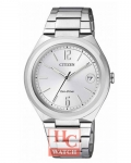ECO-DRIVE LADIES FE6020