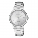 ECO-DRIVE LADIES FE6090-85A