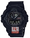 G-SHOCK GA-735A-1ADR SPECIAL EDITION 35TH