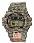 G-SHOCK GD-X6900TC-5DR
