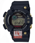 G-SHOCK FROGMAN 35TH GF-8235D-1BJR