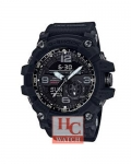 G-SHOCK GG-1035A-1ADR SPECIAL EDITION 35TH