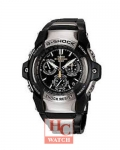 G-SHOCK GS-1001D-1ADR