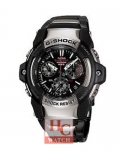 G-SHOCK GS-1010D-1ADR
