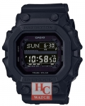 G-SHOCK GX-56BB-1DR