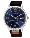 CITIZEN AUTOMATIC NJ0090-21L