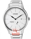 CITIZEN AUTOMATIC NJ0090-81A