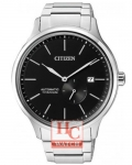 CITIZEN AUTOMATIC NJ0090-81E
