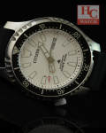New CITIZEN PROMASTER NY0118-11A Fugu Special Edition Diver's 200m Automatic