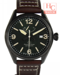 NEW ORIENT STAR AUTOMATIC  RE-AU0201E ANALOG MEN'S WATCH