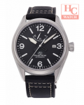 NEW ORIENT STAR AUTOMATIC WATCH RE-AU0203B