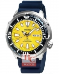 PROSPEX DIVERS LIMITED EDITION SRPD15K1