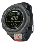 SUUNTO VECTOR MILITARY FOLIAGE GREEN