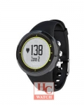 SUUNTO M2 BLACK LIME