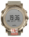 SUUNTO CORE ESSENTIAL GOLD