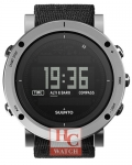 SUUNTO CORE ESSENTIAL  STONE