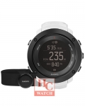 SUUNTO AMBIT3 VERTICAL WHITE HR